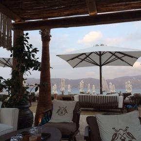 Grecian Views
